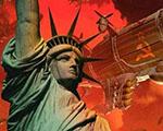 红色警戒2共和国之辉之全球化战争