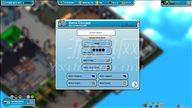 《疯狂游戏大亨2》截图曝光 开发您的梦想游戏