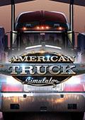 美国卡车模拟1.6