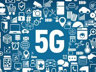 全國信息通信監管工作座談會召開 加快推進5G研發和商用進程