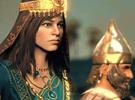 《全面战争:罗马2》新DLC发售预告 预购优惠价72元