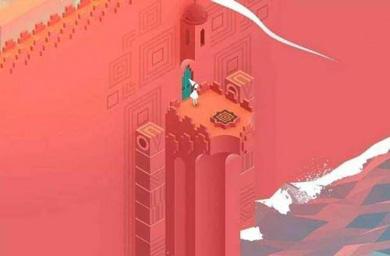 """来集游社体验""""西班牙红墙""""惊艳之旅"""