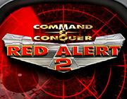 红色警戒2共和国之辉1.006