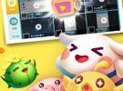 歡樂球吃球新手攻略四:寶箱種類及寶箱獎勵一覽