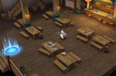 妖精的尾巴魔導少年游戲特色玩法視頻攻略