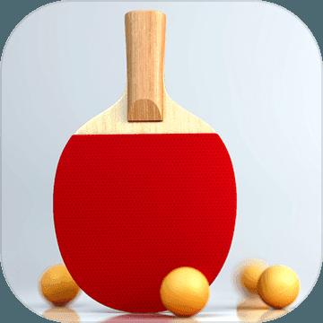 虚拟乒乓球taptap版