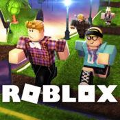 Roblox绝地求生大逃杀
