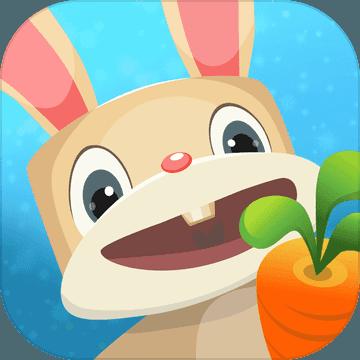 兔子复仇记