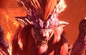 怪物猎人世界按键操作方法及游戏界面详细介绍