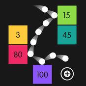 物理弹球v1.1