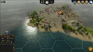 《西娅2:毁灭》游戏截图 化身神灵拯救人类