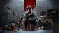 《迷城重生》游戏截图 人类文明的最后希望