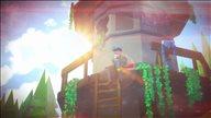 《生存30天》游戏截图 僵尸群中艰难求生