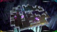 《Varion》游戏截图 利用弹射消灭敌人