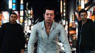 《审判之眼:死神的遗言》新截图公布 角色情报与系统