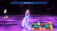 SE《最终幻想世界MAXIMA》新截图 介绍诸多新伙伴