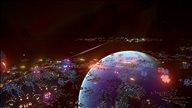 《人工智能战争2》游戏截图 与外星霸主一决雌雄