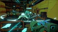 《虚空恶棍》游戏截图 制定计划消灭敌人