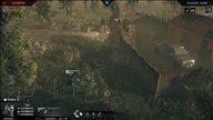 《终结国度》游戏截图 精心策划完成自己的任务