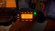 《电子机械模拟器》游戏截图 努力成为电子设备修理师