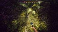《宝藏猎人模拟器》游戏截图 探索古迹寻找宝藏