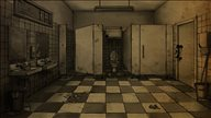 《噩梦:发烧》游戏截图 保持清醒解决未知谜题