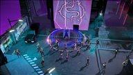 即时战略游戏《重整旗鼓》截图 引导人们消灭异教徒