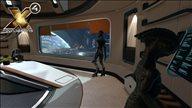 《X4:基奠》游戏截图 最精妙的宇宙模拟游戏