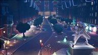 《宿命连接》游戏截图 为救小镇穿越时空
