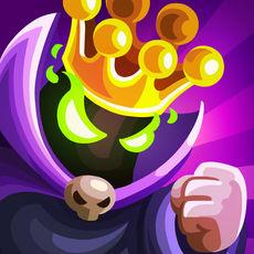 王国保卫战复仇苹果版