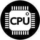 ParkControl(CPU调节软件)