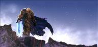 《魔兽争霸3:重制版》游戏截图 经典重制王者归来