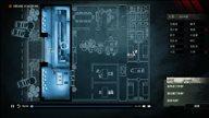 《疑案追声》游戏截图 凭借声音寻找案件真凶