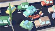 《搬家模拟器》游戏截图 为达目的不择手段