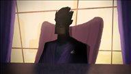 《特工A:伪装游戏》截图 解开谜题抓住敌方间谍