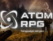 核爆RPG:末日余生漢化補丁