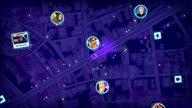 《未来出租车》游戏截图 扮演好最后一位人类司机