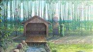 《茉莉之夏》游戏截图 少年少女的奇妙物语