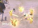 劍俠世界2手游成就稱號怎么查看?劍俠世界2手游成就稱號玩法介紹