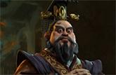 《文明6》秦始皇開局攻略技巧 文明6開局怎么玩?