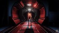 PS VR科幻新作《无尽轮回》新截图 船员变成嗜血的怪物