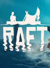 Raft1.05