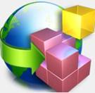 网页抓取工具Easy Web Extract
