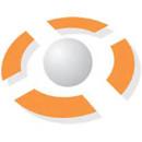 themida软件保护系统