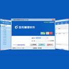 亚拓优游平台娱乐软件