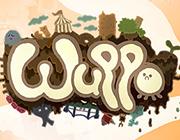 Wuppo