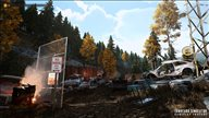《垃圾场模拟器》年内登陆Steam平台 最新游戏截图放出