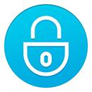 密保信息保护器