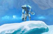 """《深海迷航》新擴展命名為""""零度以下"""" 探索冰河世界"""