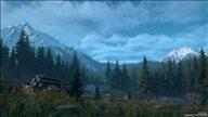 《人生尽头》全新游戏截图 主角被丧尸围攻十分危险